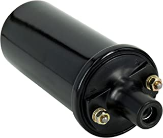 Formula Auto Parts IGC61 Ignition Coil