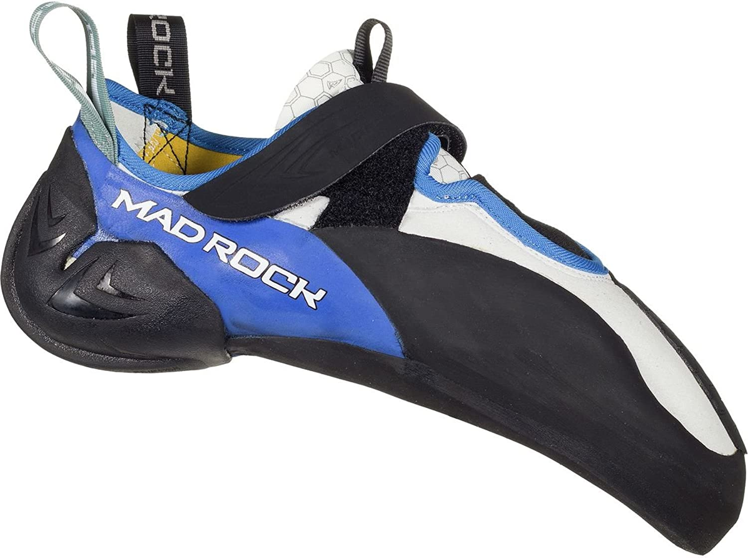 Mad Rock Drone High Volume Climbing shoes