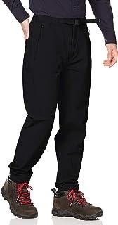 [マーモット] パンツ TWILIGHT PANT メンズ