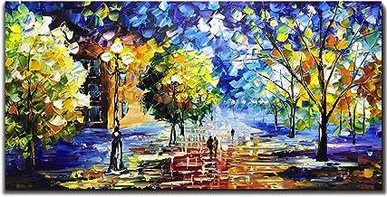 Best modern frames for oil paintings Reviews