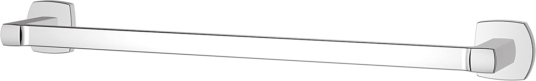 Pfister BTB-DA1C Bar, 18 , Polished Chrome Towel Deckard nusouf3087