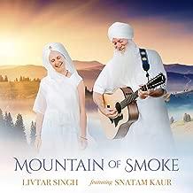 Mountain of Smoke