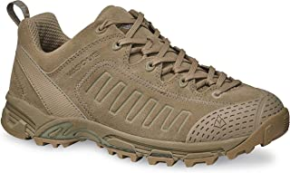 Vasque Men's Juxt Hiking Shoe