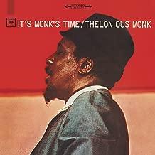 Best it's monk's time Reviews