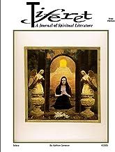 TIFERET: A Journal of Spiritual Literature e13