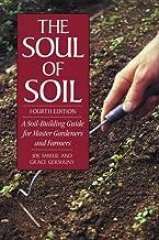 Best the soul of soil Reviews