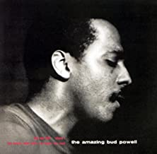 Bouncin' With Bud (Alternate Take 2/Rudy Van Gelder Edition/1998 Digital Remaster)