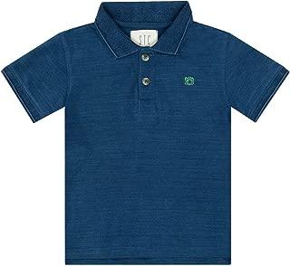 Suchergebnis auf für: Staccato Poloshirts Tops