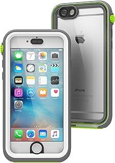 Amazon.es: carcasa iphone 6 ultrafina - 50 - 100 EUR ...