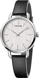 Calvin Klein - Women's Watch K7B231C6