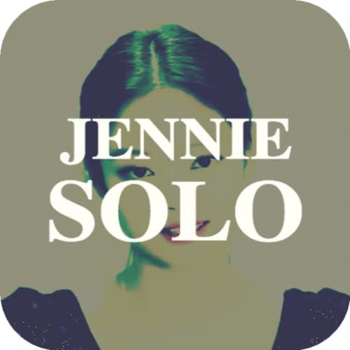 Jennie SOLO