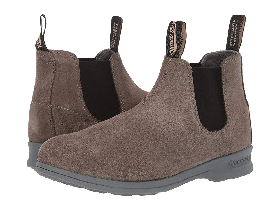 Blundstone BL1397 (Olive) Boots