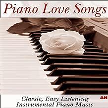 Best beautiful love piano Reviews