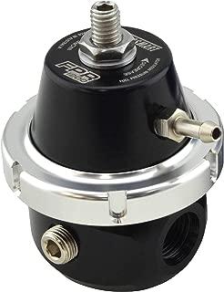 Turbosmart FPR 1200 2017 -6 AN-Black TS-0401-1104