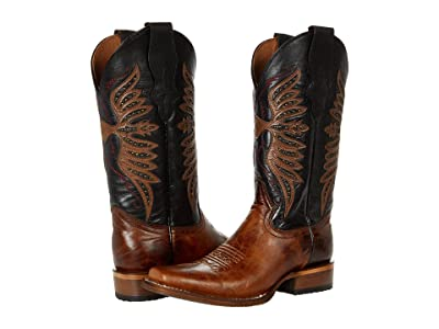 Corral Boots L2024
