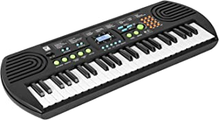 Best small piano keyboard Reviews