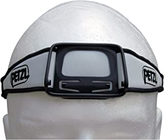 Petzl Replacement Headband for Tikka R+ RXP Headlamp (All Years)
