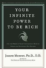 الخاصة بك لا محدودة بالطاقة To Be غني: استخدام الطاقة الخاصة بك subconscious براحة البال إلى الحصول على الازدهار الذي تستحقينه