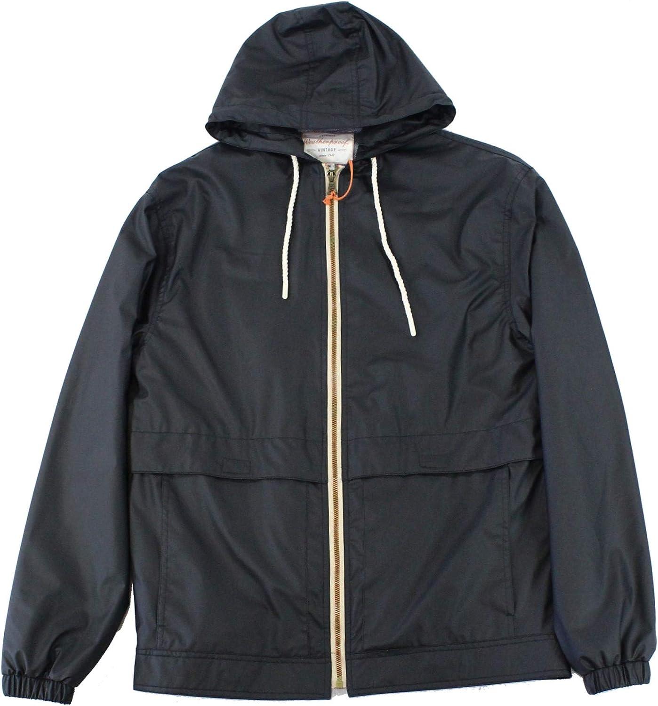 Weatherproof Mens Full Zip Jacket