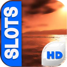 Free Casino Slots : Mars Edition - The Best New & Fun Video Slots Game For 2015!