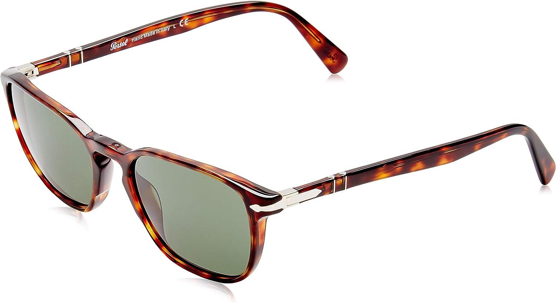 Persol Po3234s Pillow Sunglasses