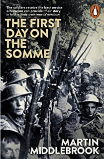 Best martin middlebrook somme Reviews