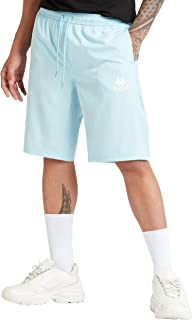 Kappa Men 4202073 313421BRDSH Shorts