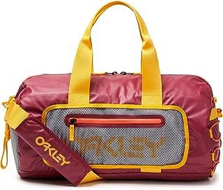 Men's 90's Small Duffle Bag