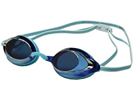 Wms Vanquisher 2.0 Mirrored Goggle