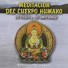 Meditacion Del Cuerpo Humano