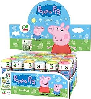 Amazon.es: Peppa Pig - Aire libre y deportes: Juguetes y juegos