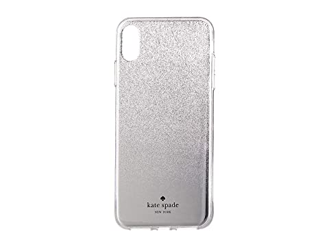 Kate Spade New York Mirror Ombre Phone Case for iPhone® X Plus