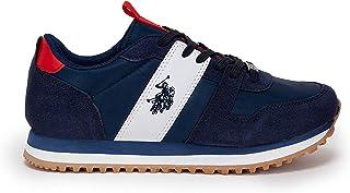 U.S. Polo Assn. Kadın Ayakkabi
