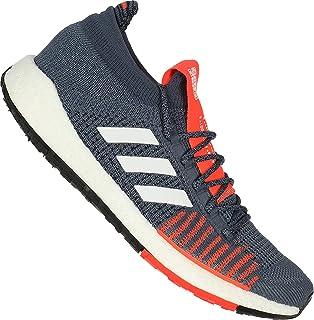 Men's PulseBOOST HD m Low Shoes TECINK,GREONE,Conavy Size