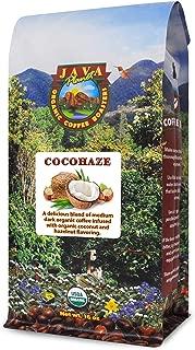 Best low acid hazelnut coffee Reviews