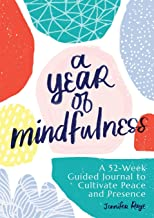 Best mindfulness at work book Reviews