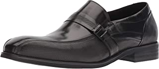Kenneth Cole New York Men's Tyrie Slip on Loafer