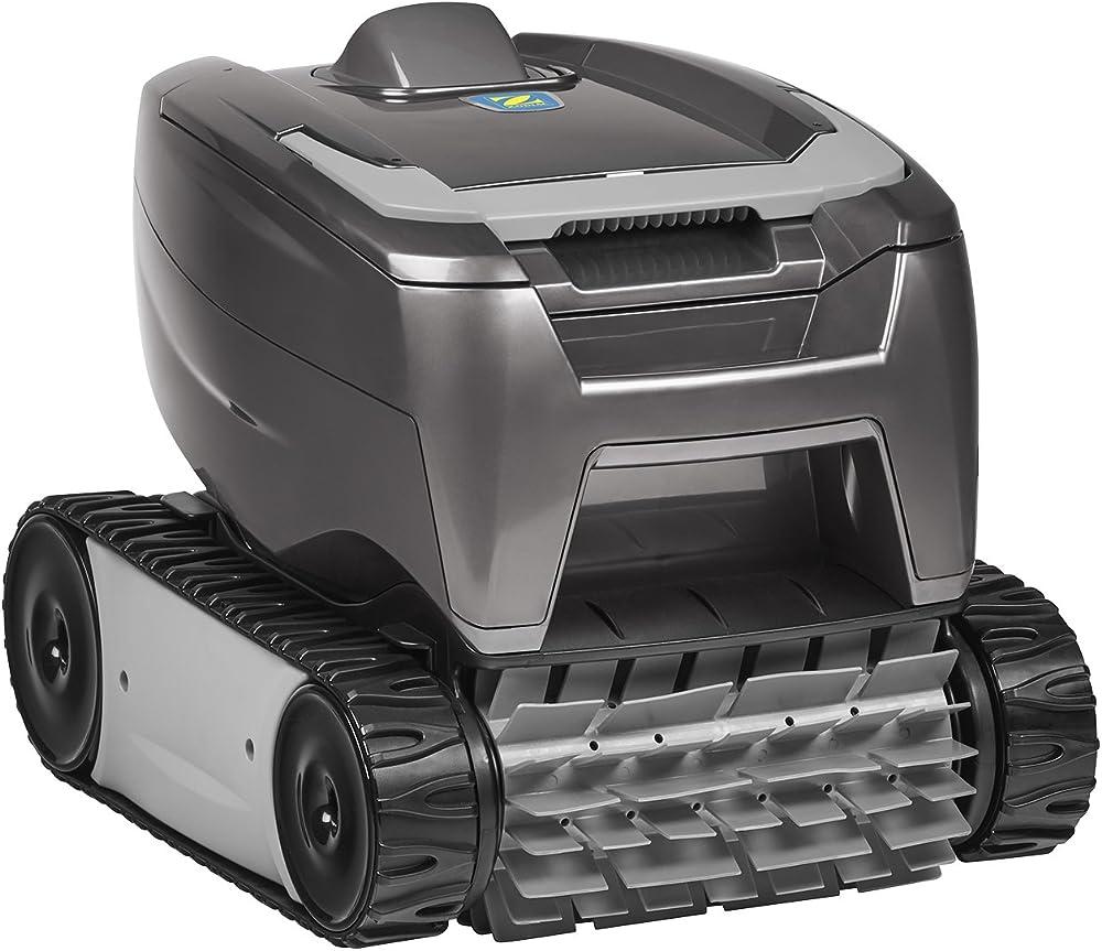 Zodiac, robot pulitore automatico per piscine tornax ot 2100 WR000094