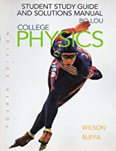 Best wilson buffa lou physics 6th edition Reviews