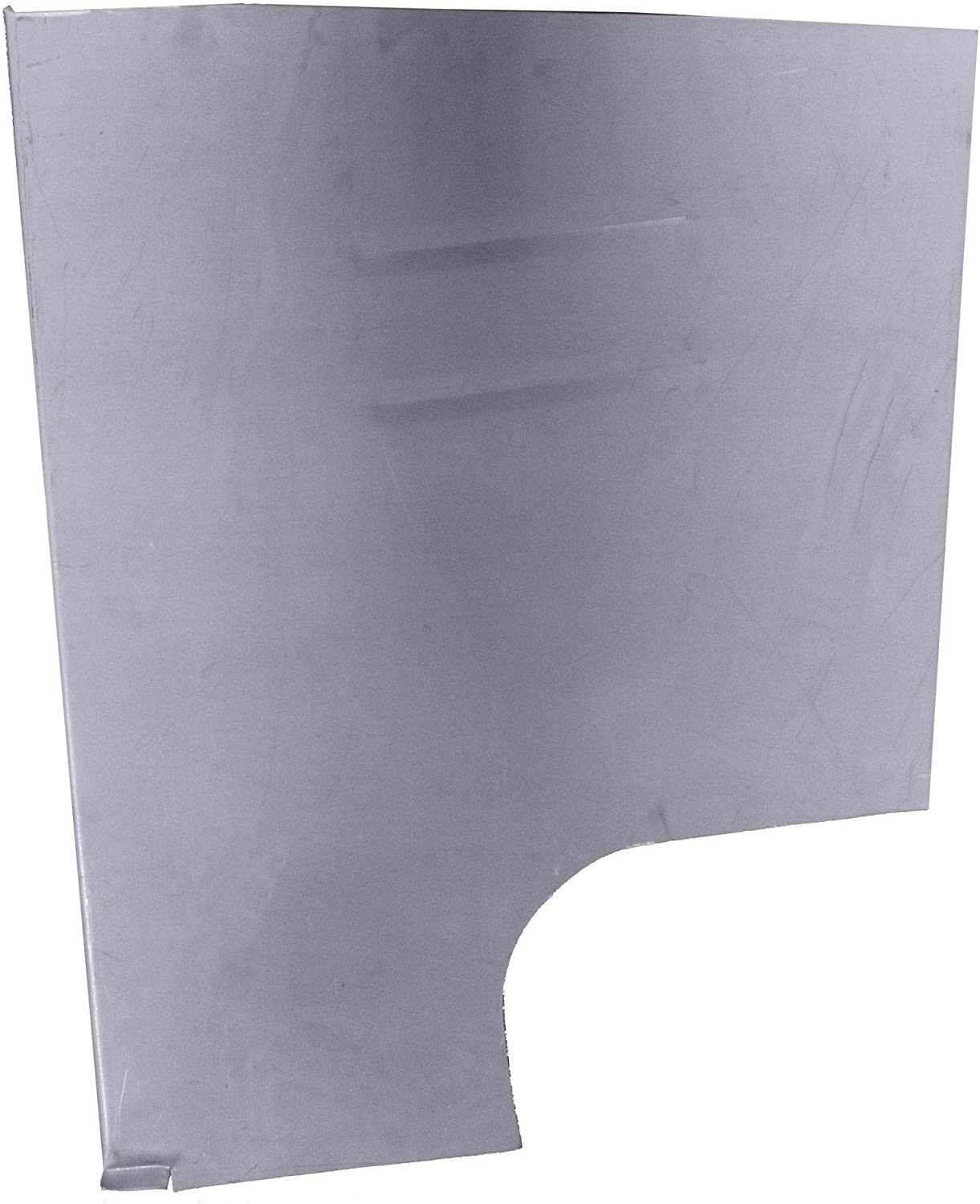 Classic 2 Current Fabrication Floor 1946-196 Max 82% OFF with Pan compatible [Alternative dealer]
