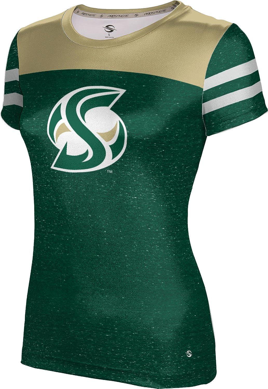 ProSphere Sacramento State University Girls' Performance T-Shirt (Gameday)