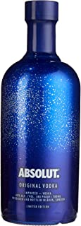 Absolut Vodka Uncover Limited Edition 1 x 0.7 l