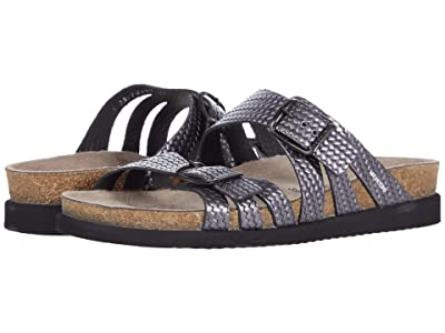 Mephisto Helisa (Grey Twist) Women