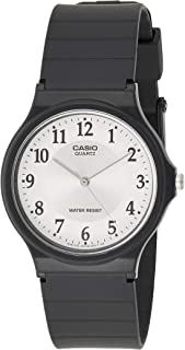 Casio Casual Watch For Men Analog (Model: MQ-24-7B3LDF)