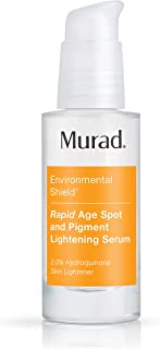 Murad - Rapid Age Spot and Pigment Lightening Serum 1.0 fl oz