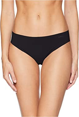Second Skin Medium Brief