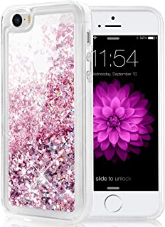 Best rose gold phone case iphone se Reviews