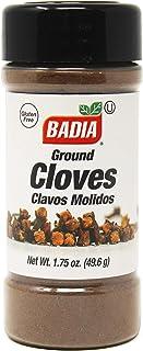 1.75 oz Ground Cloves Powder / Clavos de Olor Molido en Polvo Kosher