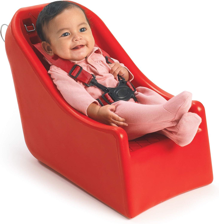 Children's Factory Bye-Bye Buggy … Infant Seat 爆買いセール セール