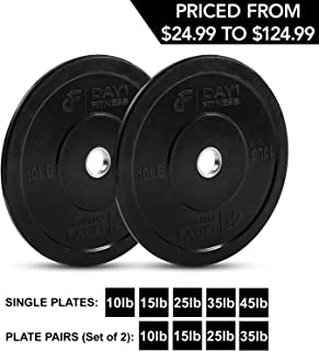 Best cheap olympic weights Reviews